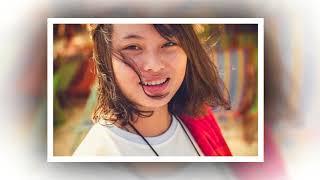 Đại Học FPT thực hành nghiệp vụ tại Bangkok - Pattaya 7/3 đến 11/3