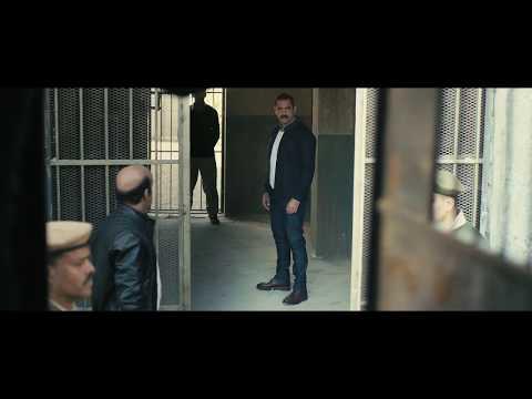"""مشهد محذوف من مسلسل """"كلبش 2"""" الحلقة السابعة"""