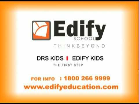 Edify Video (видео)
