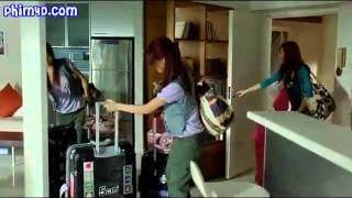 La Lingerie (2008) (18+) - Cau Lac Bo Kiem Chong p1