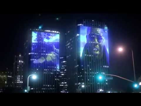 Killer Mike  - Ric Flair