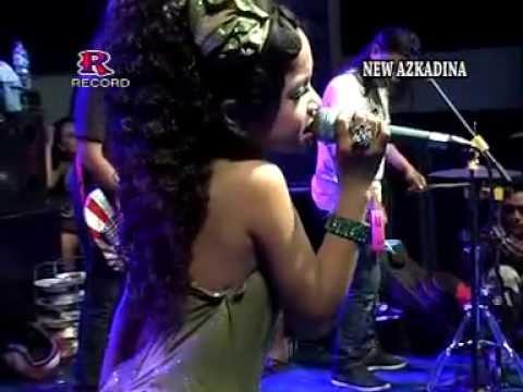 Video New Azkadina - Hujan - Tasya Rosmala download in MP3, 3GP, MP4, WEBM, AVI, FLV February 2017
