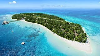 Video 7 Most Insane Islands You DON'T Want To Visit MP3, 3GP, MP4, WEBM, AVI, FLV Desember 2018