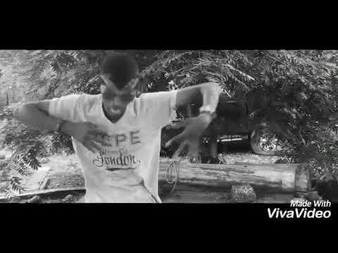SARKODIE -HIGHEST dance video