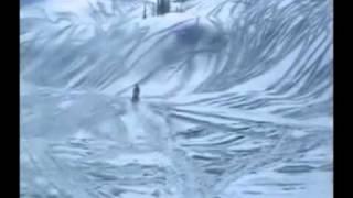 9. Slutty's Snowmobile Vids - Mountain Trip - March 2006