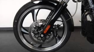 6. 2012 VICTORY 8 BALL  Used Motorcycles - Arlington,Texas - 2014-12-13