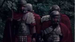 Nonton Lost Legion Film Subtitle Indonesia Streaming Movie Download