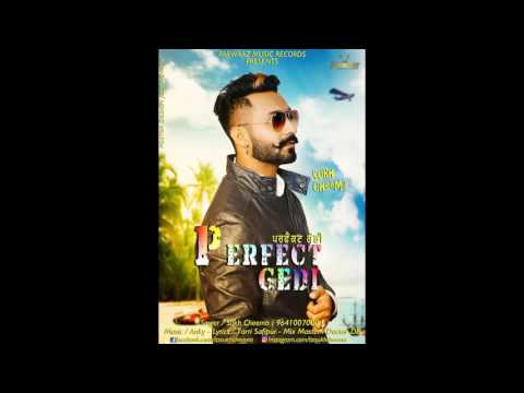 Perfect Gedi Songs mp3 download and Lyrics