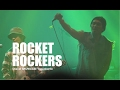 [HD] Rocket Rocker - Hari Untukmu (Live at SHOWCASE Yogyakarta, Februari 2017)