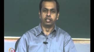 Mod-01 Lec-60 Lecture 60