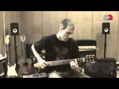 Гитарные аранжировки #1. My Funny Valentine (Richard Rodgers)