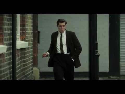Rise Of The Krays - clip 1
