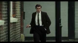 Rise Of The Krays   Clip 1