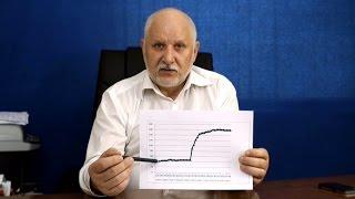 Партия нового типа вернет в экономику России деньги