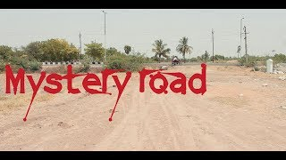 Nonton Mystery Road Short Film By Saisravan Film Subtitle Indonesia Streaming Movie Download