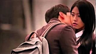Video Orange Marmalade; Jae-Min, Ma-Ri and Shi-Hoo MP3, 3GP, MP4, WEBM, AVI, FLV Maret 2018