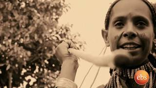 አርአያ ሠብ(የንግስት ፋራ ዘጋቢ ፊልም)Who is Who Season 7 EP 3 Queen Fura Documentary
