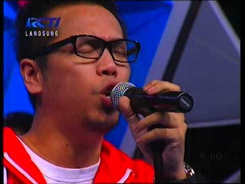 download lagu sammy simorangkir dia