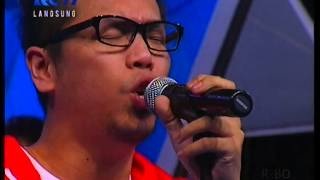 Sammy Simorangkir - Dia (Live RCTI Full HD) Video