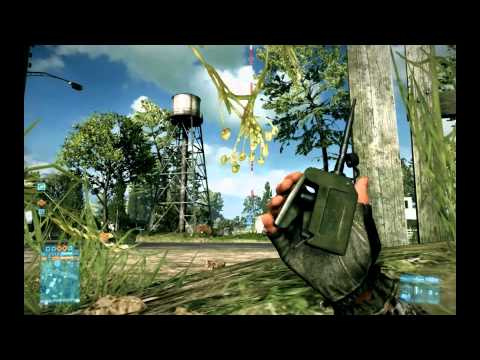 bf3 - http://amzn.to/s3z0VT HoN stream http://no.twitch.tv/eggejunior Credits to Alustuor for helping me understand editing better and helping out with the video! ...