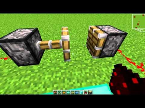 More pressure plates mod 1 1 2 minecraft 1 4 6 1 1 2 minecraft 1 4 6