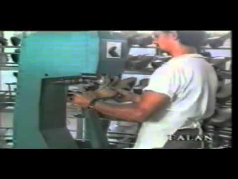 FALAN F 500CL TAMİRCİ FORASI
