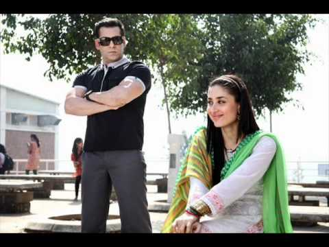 teri meri - Join Us On Facebook : http://www.facebook.com/B0DYGUARD Teri meri Prem kahani Full Song With Lyrics Starring Salman khan And Kareena Kapoor From Bodyguard Su...
