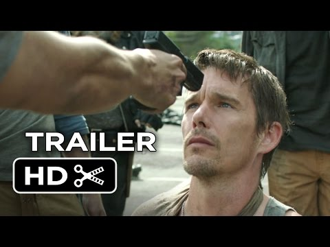 official trailer - Subscribe to TRAILERS: http://bit.ly/sxaw6h Subscribe to COMING SOON: http://bit.ly/H2vZUn Like us on FACEBOOK: http://goo.gl/dHs73 Follow us on TWITTER: http://bit.ly/1ghOWmt Cymbeline Official...