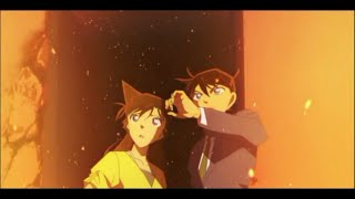 Nonton Detective Conan [ AMV ] - The Real Me Film Subtitle Indonesia Streaming Movie Download