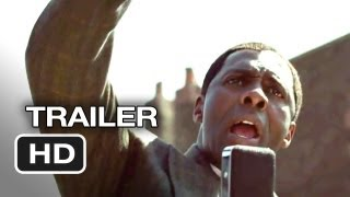 Bande-annonce : Mandela - Long walk to freedom