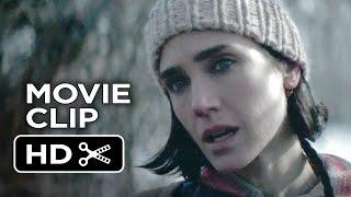 Nonton Aloft Movie Clip   My Son S Falcon  2015    Jennifer Connelly  Cillian Murphy Movie Hd Film Subtitle Indonesia Streaming Movie Download