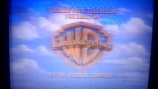 Shukovsky English Entertainment/Warner Bros. Television Distribution (1993)