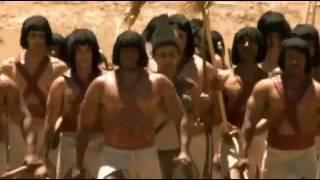 Jan 6, 2017 ... Zakerias Rowland-Jones 122,538 views. 54:56. Planet Egypt - Birth of the Empire n(Narmer) - Duration: 47:41. Ancient Egypt 17,588 views.
