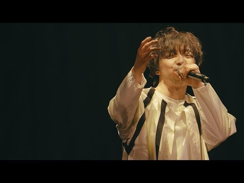 , title : '三浦大知(Daichi Miura) / 飛行船 from DAICHI MIURA LIVE TOUR ONE END in 大阪城ホール'