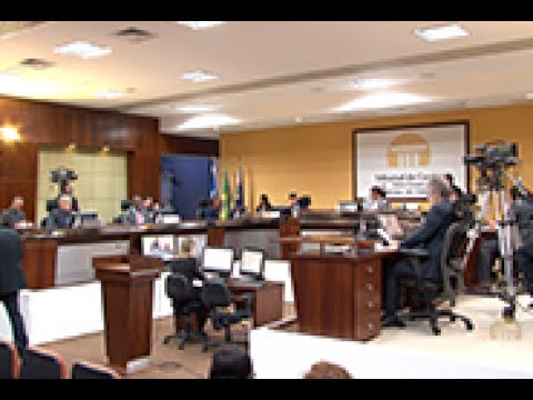 TCE Notícias - Ex-gestores da Setas são penalizados em tomada de contas...