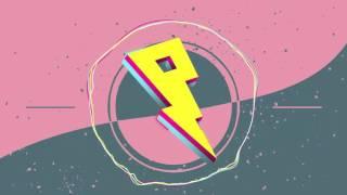 DJ Snake ft. Bipolar Sunshine - Middle [Exclusive]