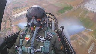 Video 2016 F-16 Viper Demo MP3, 3GP, MP4, WEBM, AVI, FLV Oktober 2018