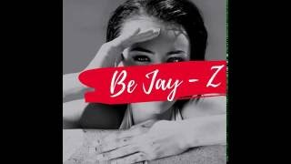 LaLion - Be Jay-Z (Prod. J. Knight)