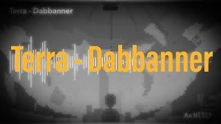 Terra - Dabbanner