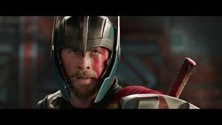 Video Marvel Studios' Thor: Ragnarok -- Digital Release Sneak Peek MP3, 3GP, MP4, WEBM, AVI, FLV Maret 2018
