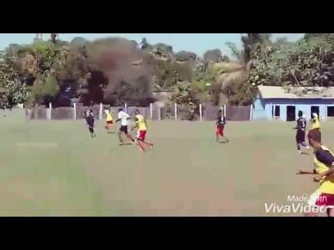 Jogão em Maracajá PA ⚽🏆💪