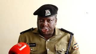 Bosco Mugisha; Boda Boda Killer Arrested
