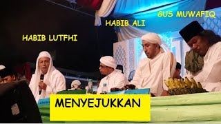 Video Gus Muwafiq Jelaskan Hukum Ziarah Kubur MP3, 3GP, MP4, WEBM, AVI, FLV Mei 2019