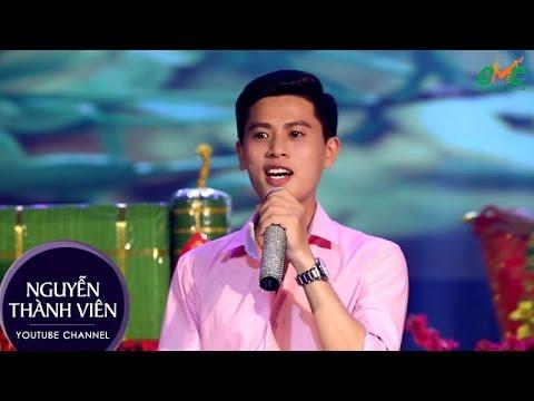 NHẠC XUÂN 2017 Đón Xuân Này Nhớ Xuân Xưa - Nguyễn Thành Viên