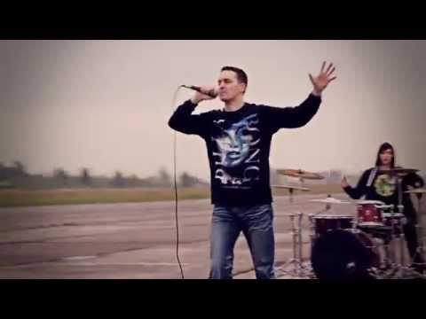 Jaksi Taksi - Selfie (Official video) - Full HD