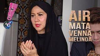 Video Vania Rewel, Air Mata Venna Melinda Jatuh - Cumicam 26 April 2019 MP3, 3GP, MP4, WEBM, AVI, FLV Juni 2019