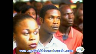 """Pastor Chris Okotie- Pastor of Household of God Lagos Nigeria preaches the sermon titled """"Understanding Apokalupsis 1/3 """"This is Part 1/3 of the sermon. Make sure you watch the other parts of the sermon.Watch other sermons by Pastor Chris Okotie onhttp://www.myfaithtvnetwork.com/ streaming 24 / 7 / 365worldwide on Google TV to TVs,ipads,tablets,and cellphonesDownload our free mobile app onhttps://play.google.com/store/apps/de..."""