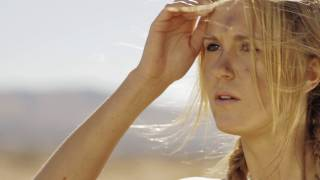 EDX feat. John Williams - Give It Up For Love (Official Music Video)