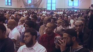 Misconceptions About Islam UK Lecture, Q&A, Part 3, Dr Zakir Naik new