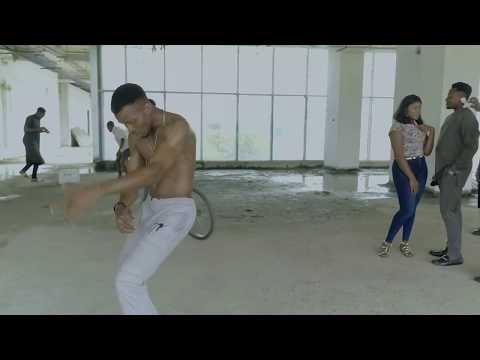 DannyP - This Is Akwa Ibom (Official Video)